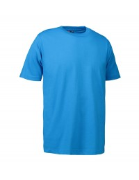 T-shirt til børn-20