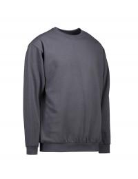 Sweatshirt til børn-20