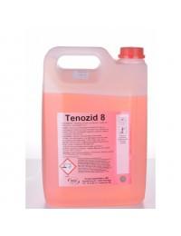 Iduna Tenozid 8 afkalker 5L-20