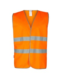 Safety Vejvest-20