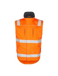 Safety Vest-20