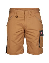 F. Engel Galaxy Light Shorts-20