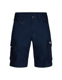 X-treme Strækbar H/Shorts-20