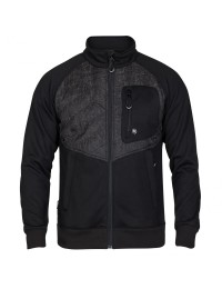F. Engel X-treme Sweatcardigan-20