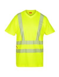 EN 20471 T-Shirt-20
