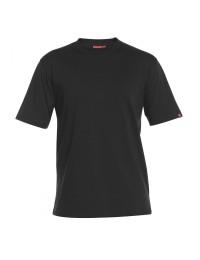 T-shirt 100% bomuld F. Engel-20
