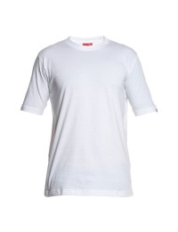 F. Engel T-shirt 100% bomuld-20