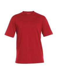 F. Engellstandard T-shirt-20