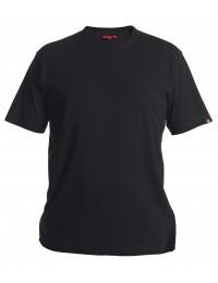 F. Engel Standard T-shirt-20