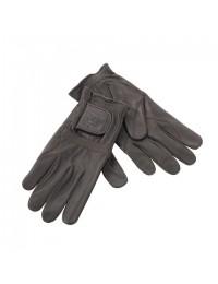Læder Handsker-20