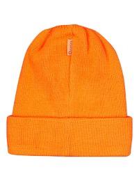 Free Hue Orange-20