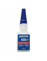 Loctite 406 hurtiglim-20