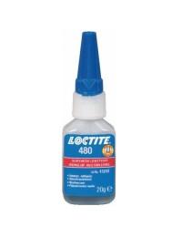 Loctite 480 hurtiglim-20