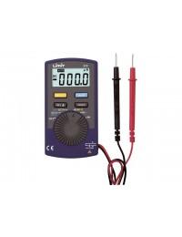 Luna Multimeter Mini Limit 210-20