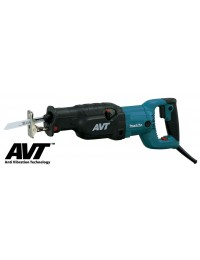 Makita Bajonetsav JR3070CT-20