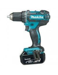 Makita Bore and skruemaskine 18V-20