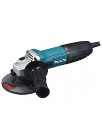 Makita Vinkelsliber 125mm GA5030R-20