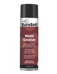 Metal Cleaner-20
