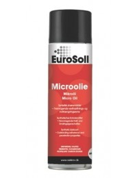 Micro Olie-20