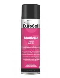 Multiolie-20
