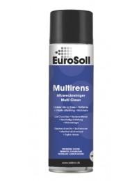 Multirens-20