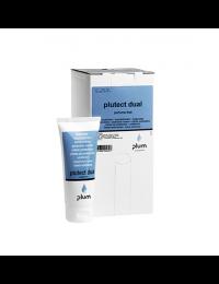 Plum Plutect Dual-20