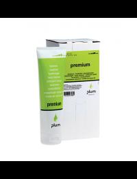 Plum Premium håndrens-20