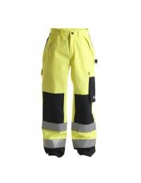 Safety+ Buks EN 20471-20
