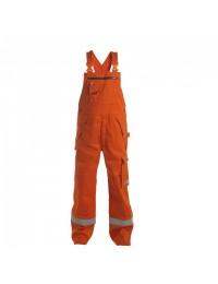 Safety+ Overall med refleks-20