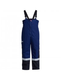 F. Engel Safety+ Vinteroverall-20