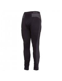 Seamless Underwear Pants-20