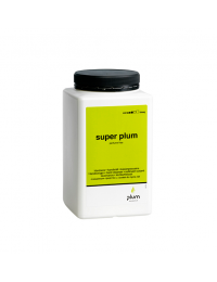 Super Plum 3 ltr-20