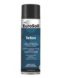 Teflon-20