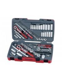 Teng Tools værktøjssæt 111dele-20