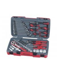 Teng Tools værktøjssæt 68 dele-20