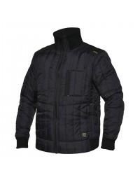 F. Engel Workzone Quiltet jakke-20
