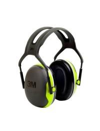 3M™ PELTOR™ X-seriens Høreværn-20