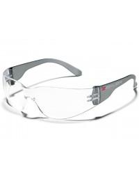 Beskyttelsesbrille Zekler 235-20