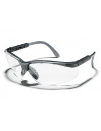Beskyttelsesbrille Zekler 255-20