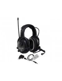Høreværn ZEKLER 412RDB Bluetooth Genopladelig-20