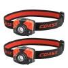 COAST FL74 LED pandelampe 2-pak-01
