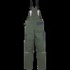 Kansas Icon Overalls Lys Armygrøn/Armygrøn-02