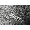 Craft Active Comfort Dame Undertrøje-01