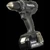 Makita DDF482RFEB Bore-/skruemaskine 18V 3,0Ah-01