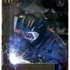 3M Speedglas svejsehjelm 100V-01