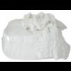Hvide Frotté klude-01