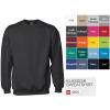 ID Klassisk sweatshirt-01