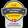 Leatherman multiool Charge TTi-01
