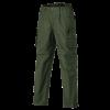 Pinewood Sahara Zip-Off Buks-01