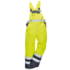 Portwest Overalls-01